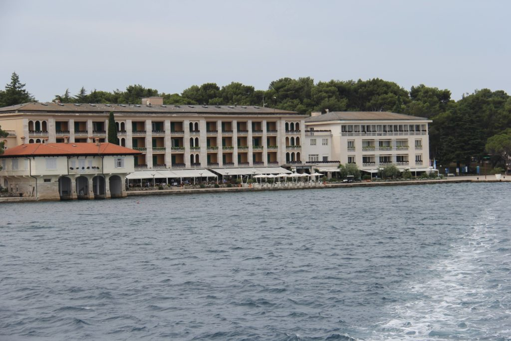 istra-neptun-hotel-brijuni