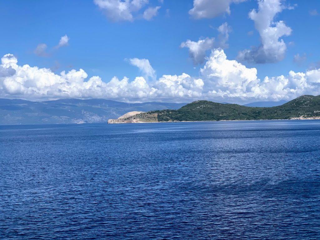 krk-island-kvarner